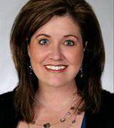 Tiffany Cloud, Agent in Chandler, AZ
