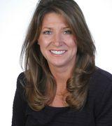 Karen Todey Rooke, Agent in Westlake Village, CA