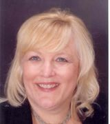 Patricia Thornberg, Real Estate Agent in Annopolis, MD