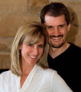 Pamela & John Subry, Real Estate Agent in Westminster, CO