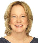 Rena Spangler, Real Estate Pro in Maplewood, NJ