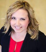 Imelda Allen…, Real Estate Pro in Midland, TX