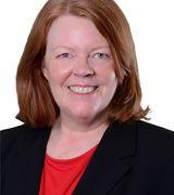 Maureen Molly Kuhn, Agent in Rochester, NY