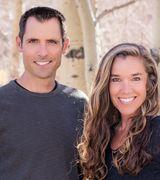 Dennis Cox & Tara Peterson, Agent in Mammoth Lakes, CA