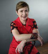 Karen Miller, Agent in Long Beach, CA