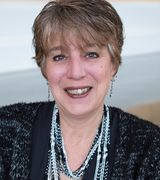 Mary K. Doug…, Real Estate Pro in Fort Wayne, IN