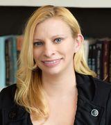 Jen Williams, Real Estate Pro in Troy, MI