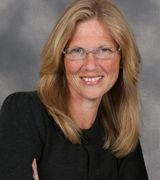 Kelly Higgins, Real Estate Agent in Fairfield, CT