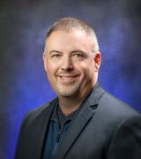 David Fonseca, Real Estate Pro in Floyds Knobs, IN