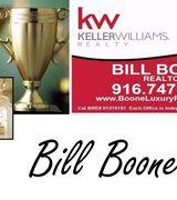 Bill Boone, Real Estate Pro in Roseville, CA