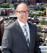 Michael Giuda, Real Estate Agent in Philadelphia, PA