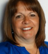 Lisa Tracy, Real Estate Pro in Rockford, IL