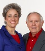 Mike and Hea…, Real Estate Pro in Mandeville, LA