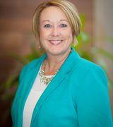 LeAnne Anies, Real Estate Pro in Ashburn, VA