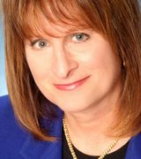Amy Klein, Agent in Encino, CA