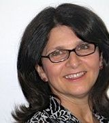 Rosemarie Ri…, Real Estate Pro in Staten Island, NY