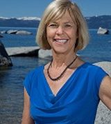 Christy Curtis, Real Estate Agent in Truckee, CA