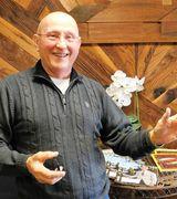 Chuck Miller, Real Estate Agent in Clovis Ca 93612, CA