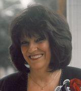 Patricia Tor…, Real Estate Pro in Malden, MA