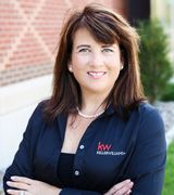 Erin Rundall, Real Estate Pro in West Des Moines, IA