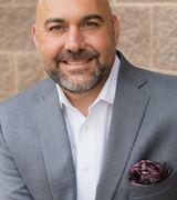 Chad Sahhar, CRS, ePRO, Agent in Colorado Springs, CO