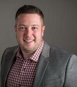 Bryson Smith, Real Estate Pro in Peoria, IL