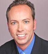 John Beeney, Real Estate Agent in San Francisco, CA