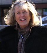 Lynn Pappas, Real Estate Agent in Newburyport, MA