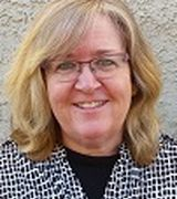 Val Dubberly, Real Estate Agent in Tucson, AZ