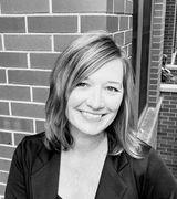 Dawn Lynch, Agent in Chicago, IL