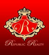 Rudy Quiroz, Real Estate Pro in Clovis, CA