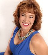 Tami Leliuga Shriver, Agent in Satellite Beach, FL