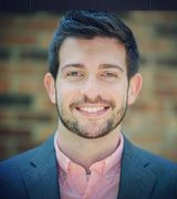 Tyler Antric…, Real Estate Pro in Mooresville, NC