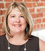 Heather Truh…, Real Estate Pro in Denver, CO