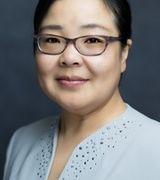 Ann Xia, Real Estate Pro in Forest Hills, NY