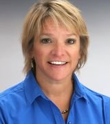 Deanna Moran,…, Real Estate Pro in Carolina Beach, NC