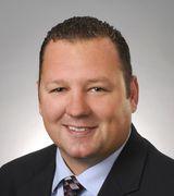 Tim Retzinger, Agent in Noblesville, IN