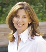 Jenny Savitsky, Agent in Los Angeles, CA