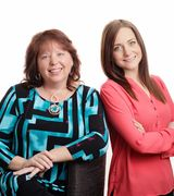 Karen and As…, Real Estate Pro in State College, PA