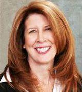 Marie Scheff…, Real Estate Pro in Redlands, CA
