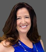 Jana Haren, Real Estate Pro in Goodyear, AZ