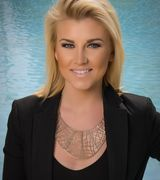 Amanda Mitts, Real Estate Agent in San Diego, CA