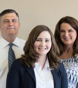Prestige Realty Group, Agent in Oklahoma City, OK