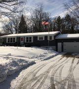 Gary Niichel, Real Estate Pro in Rochester, MN