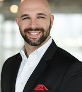 Chase Coleman, Real Estate Pro in Houston, TX