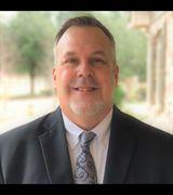 Tim Brookshire, Agent in Lufkin, TX