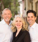Danny, Harry & Kira (Real SF Properties), Real Estate Agent in San Francisco, CA