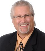 Dave Dettmann, Real Estate Pro in Fort Myers, FL