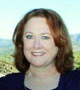 Susan Slenk, Agent in Payson, AZ