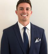 Curtis Mitchell, Real Estate Agent in Peoria, AZ